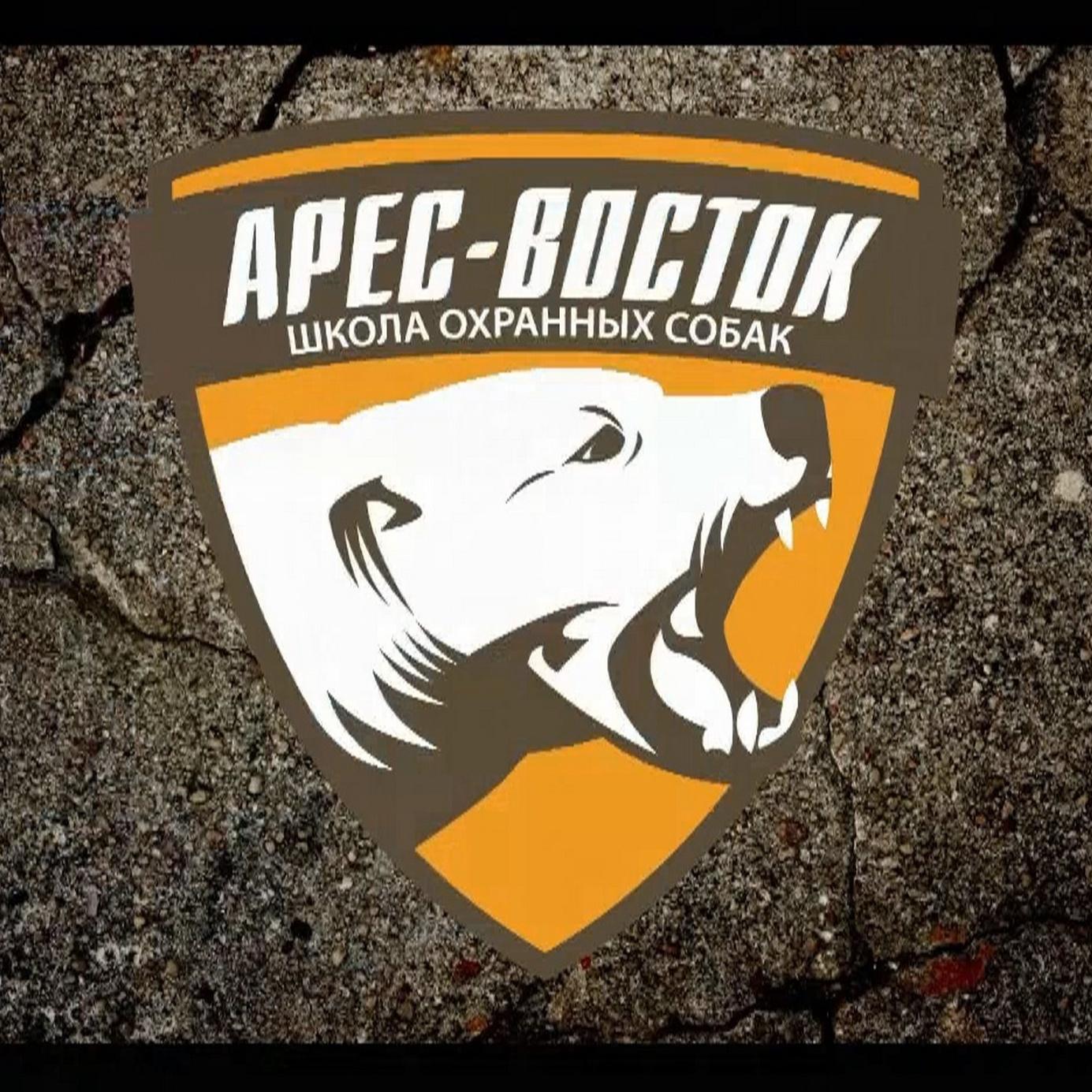 """Кубок Арес-Авангард з КЗОП """"Відсіч"""" CACT"""